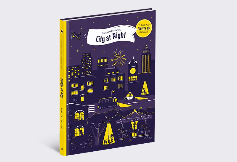 City_at_Night_1