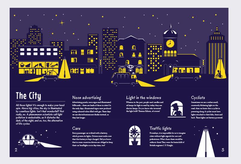 City_at_Night_2