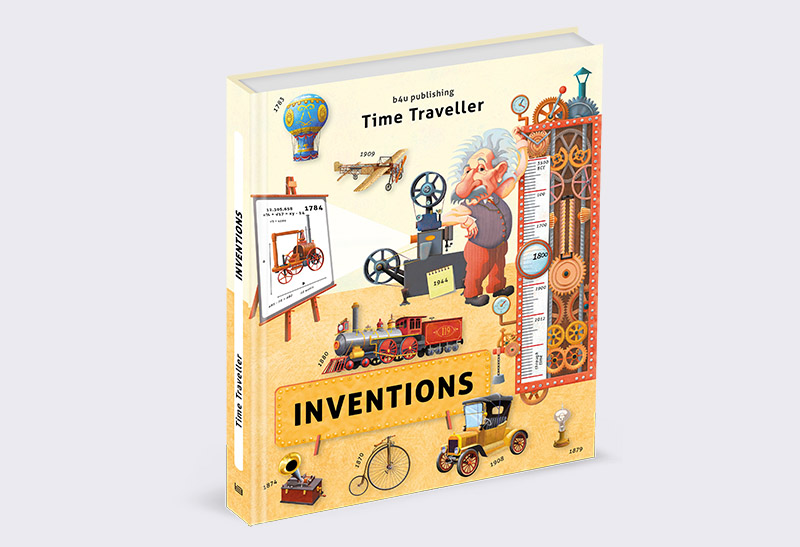 Inventions_1