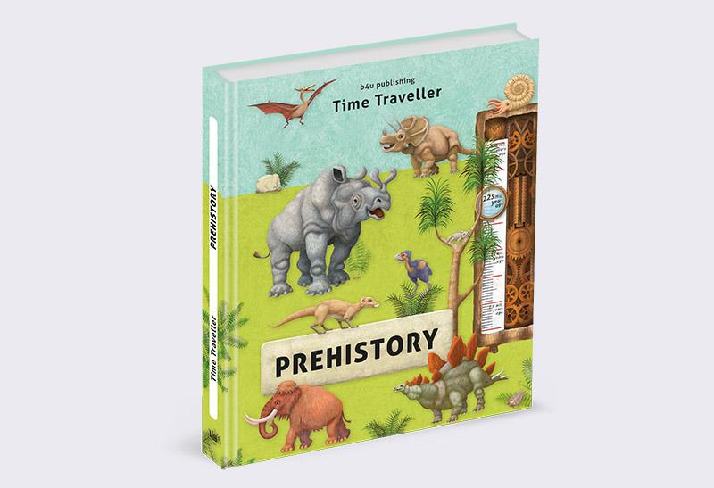 Prehistory_1