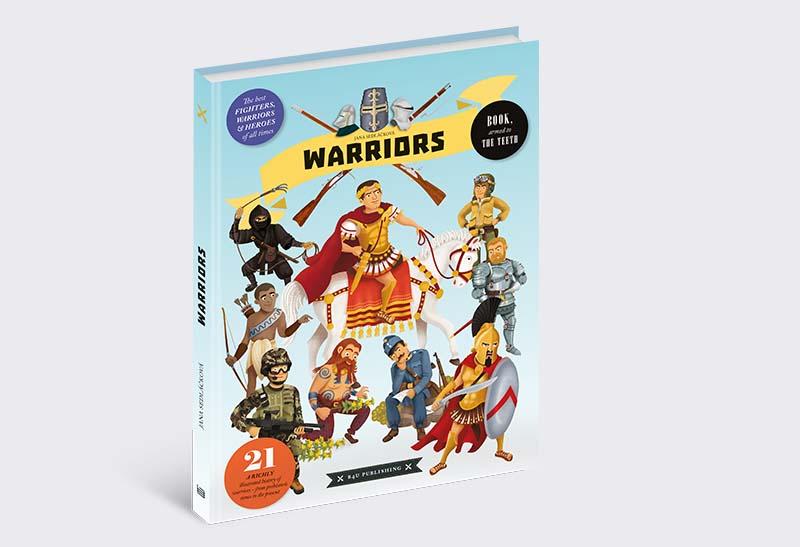 Warriors_1