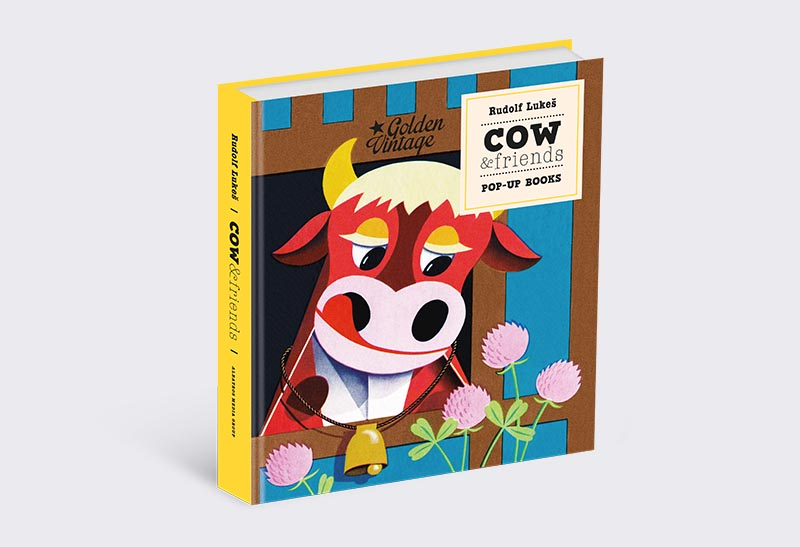 cow_and_friends_1