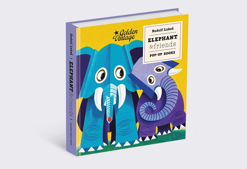elephant_and_friends_1