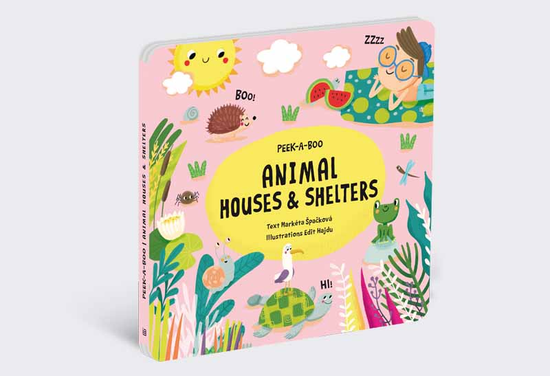 Animal_Houses_Shelters_1
