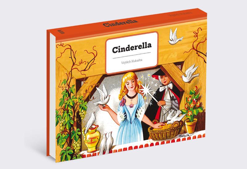 Cinderella_1
