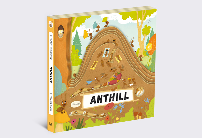 Explore_Anthill_1