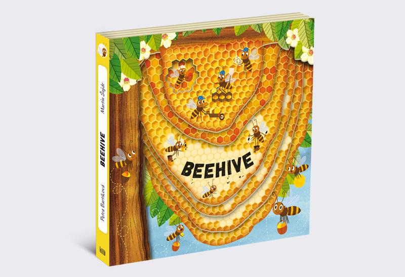 Explore_Beehive_1
