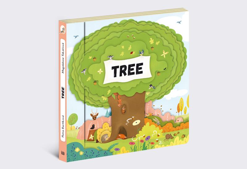 Explore_Tree_1