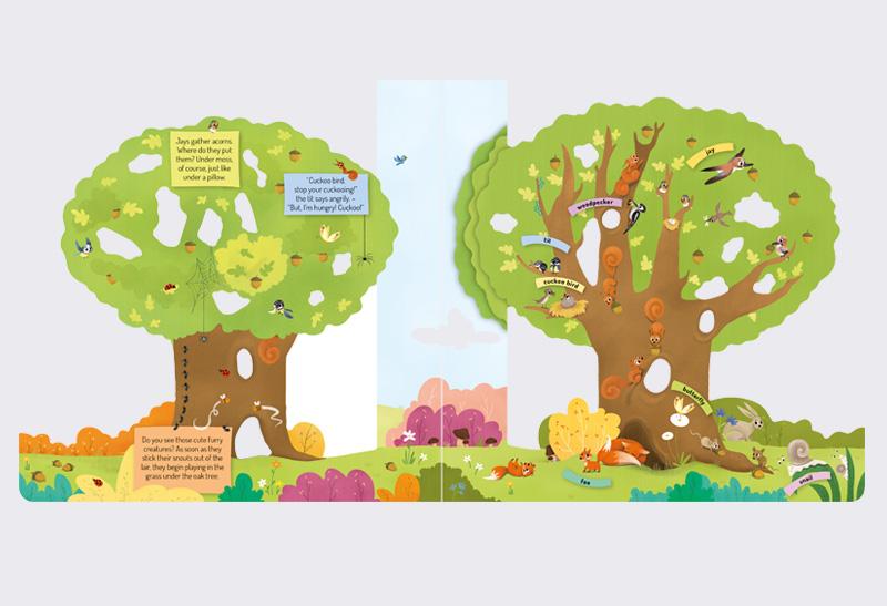 Explore_Tree_3