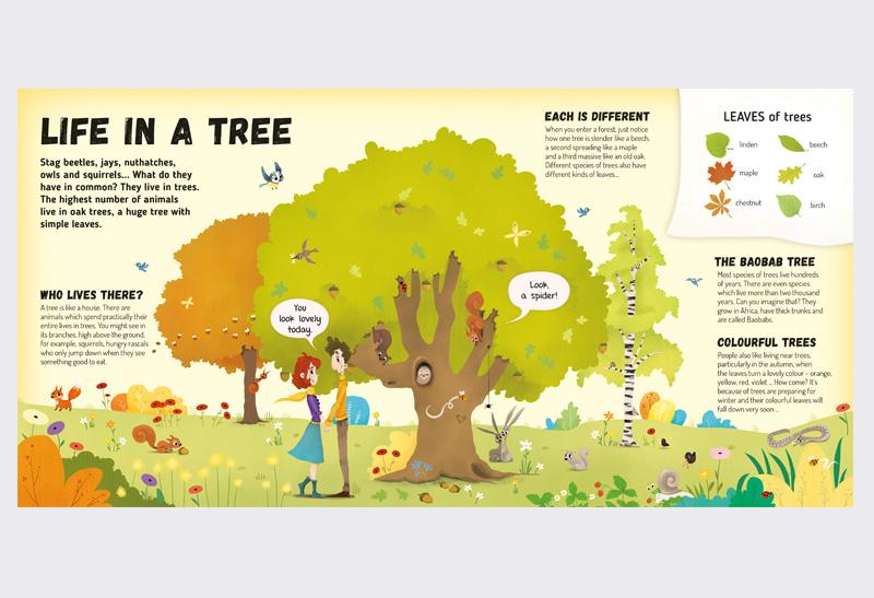 Explore_Tree_4