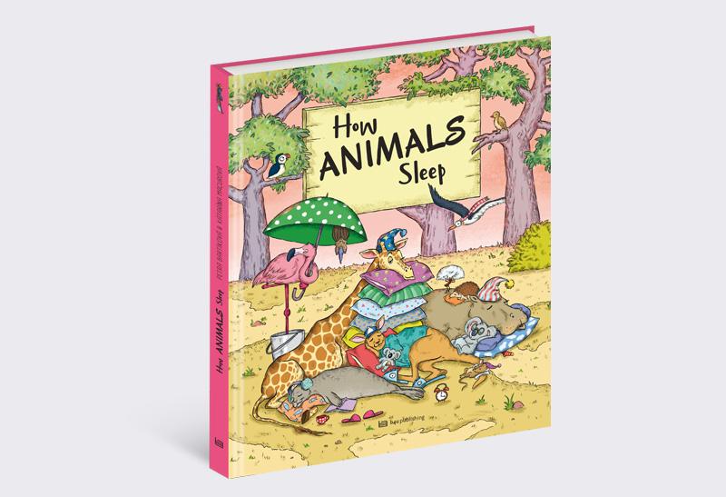 How_Animals_Sleep_1