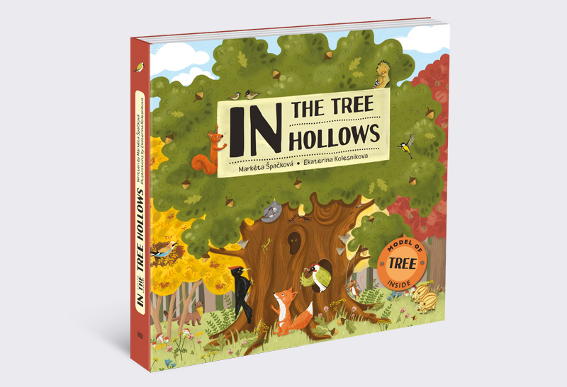 In_the_Tree_Hollows_1