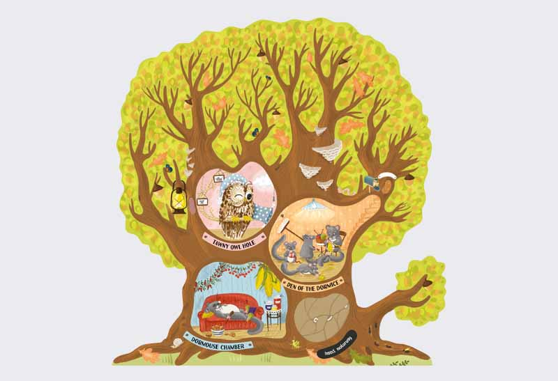 In_the_Tree_Hollows_3
