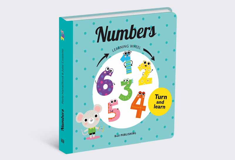 Learning_Numbers_1
