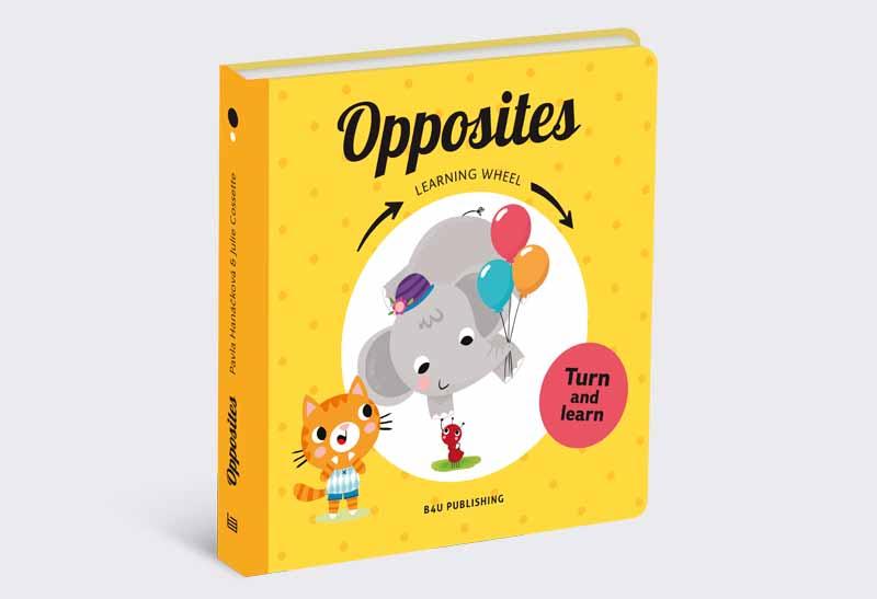 Learning_Opposites_1