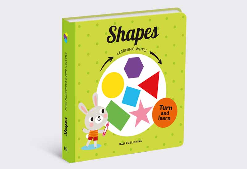 Learning_Shapes_1