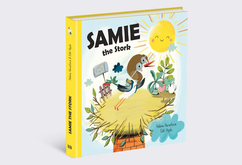 Samie_the_Stork_1