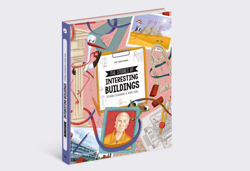 Stories_Buildings_1