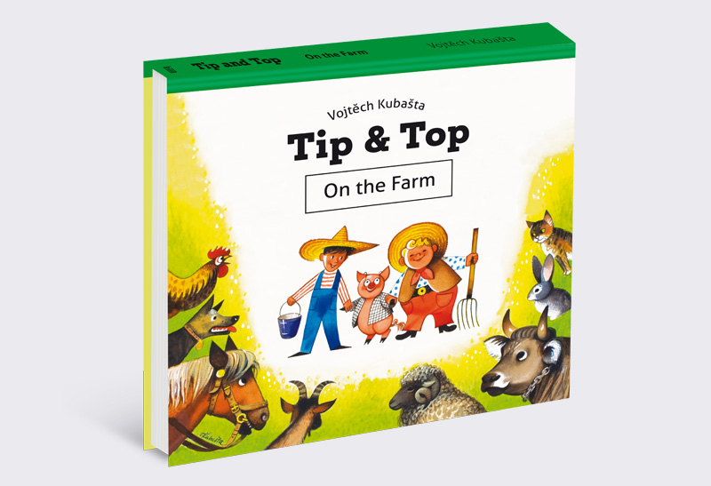 TipTop_Farm_1