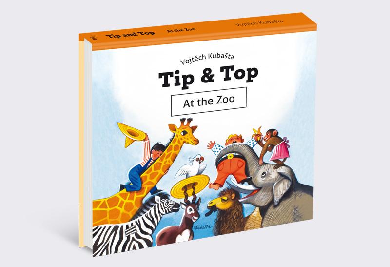 TipTop_ZOO_1