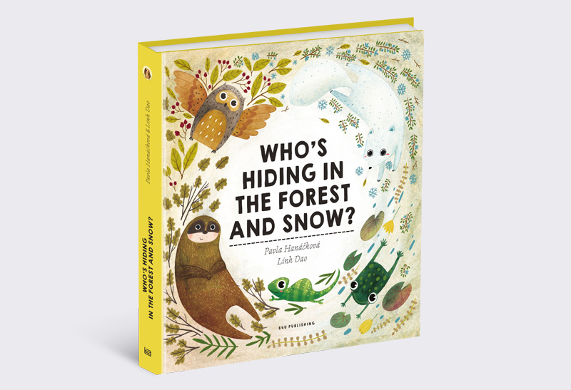 Who_is_Hiding_Forest_Snow_1