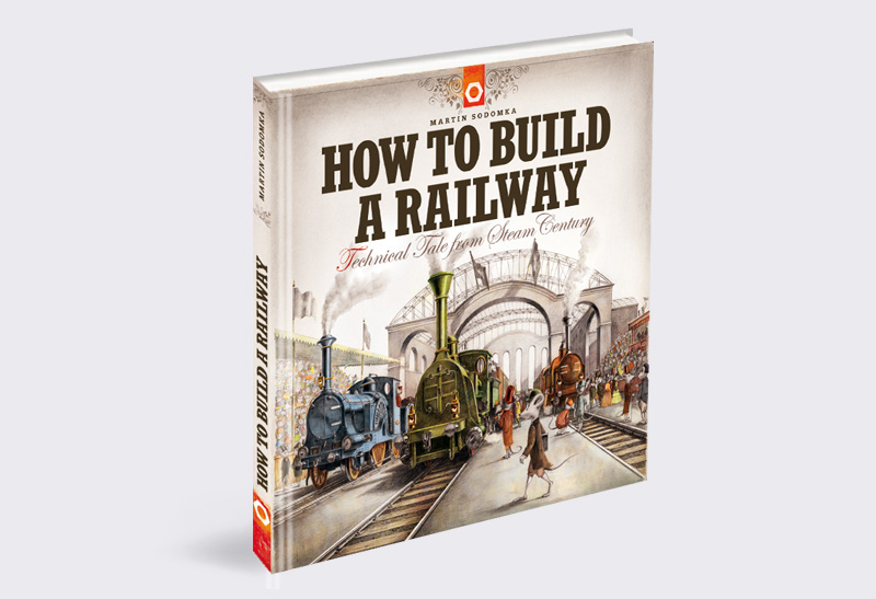 how_to_build_a_railway_1