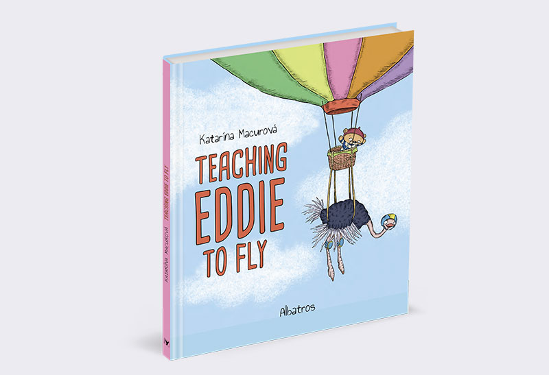 teaching-eddie-to-fly_big