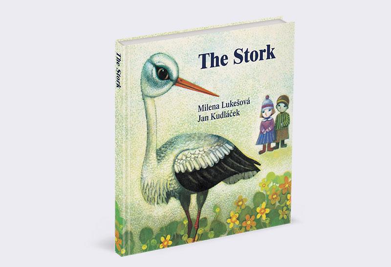 the-stork_big