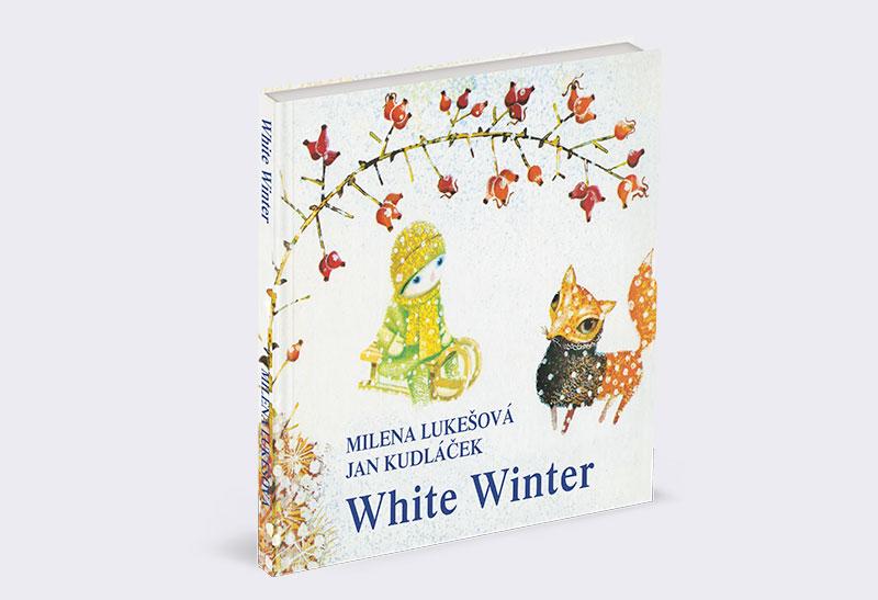 the-white-winter_big