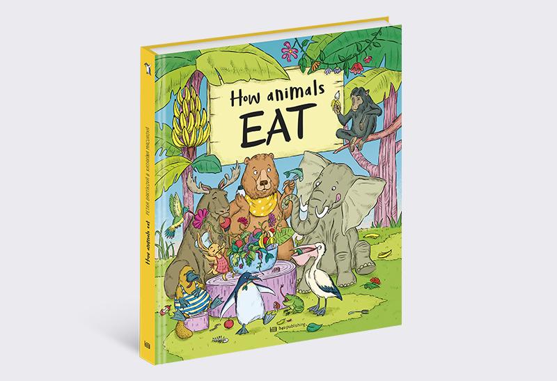 How_Animals_Eat_1