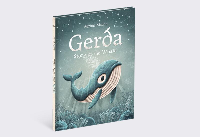 Gerda_1