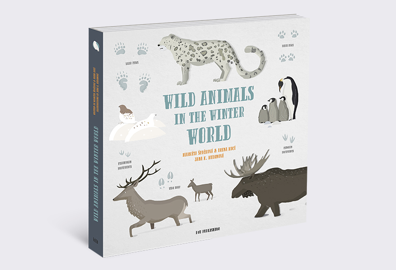 Wild_Animals_in_the_Winter_World_1