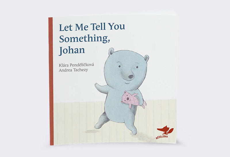 let-me-tell-you-something-johan_big