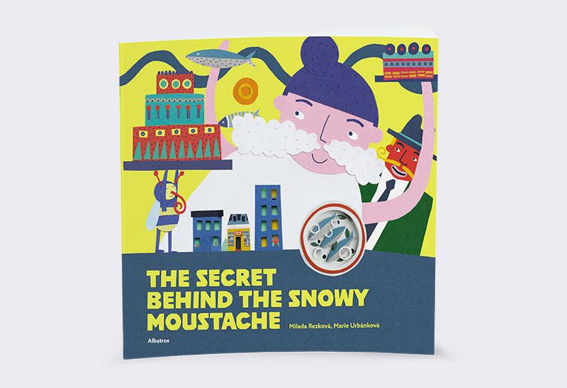 the-secret-behind-the-snowy-moustache_big