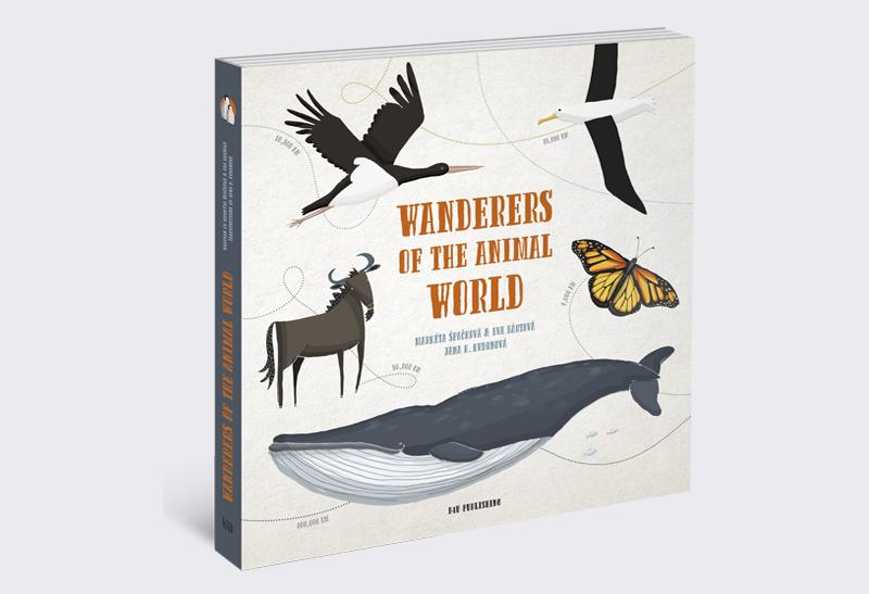 Wanderers_of_the_Animal_World_1