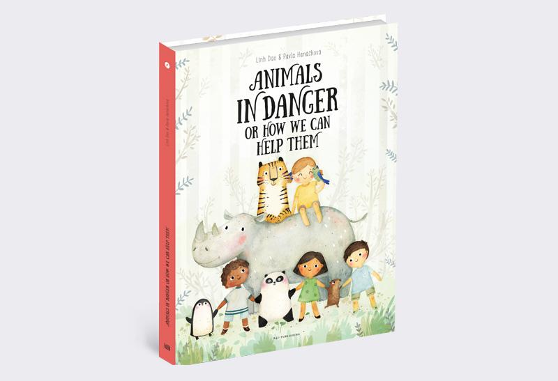 Animals_in_Danger_1