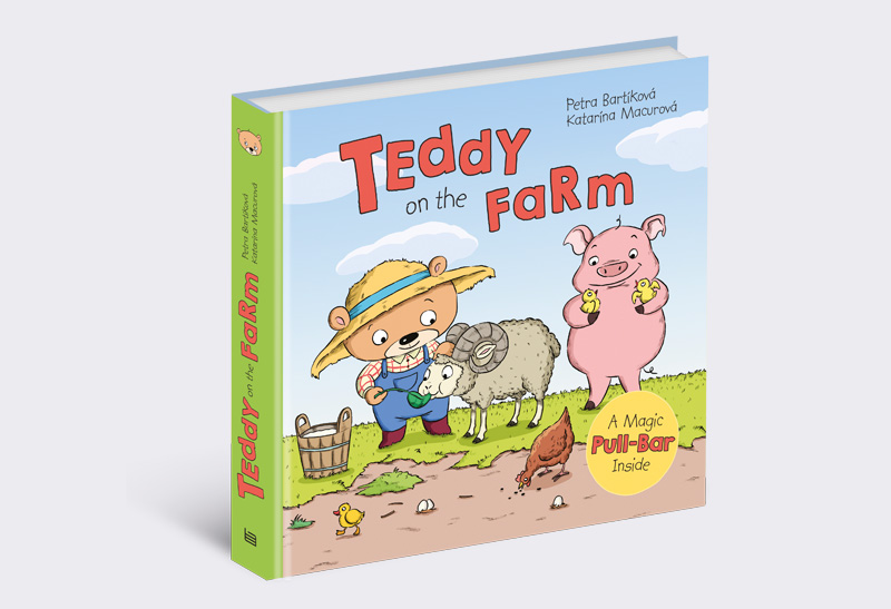 Teddy_on_the_Farm_1
