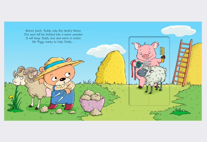Teddy_on_the_Farm_2
