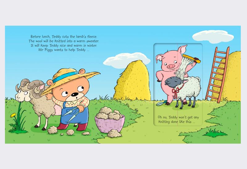 Teddy_on_the_Farm_3