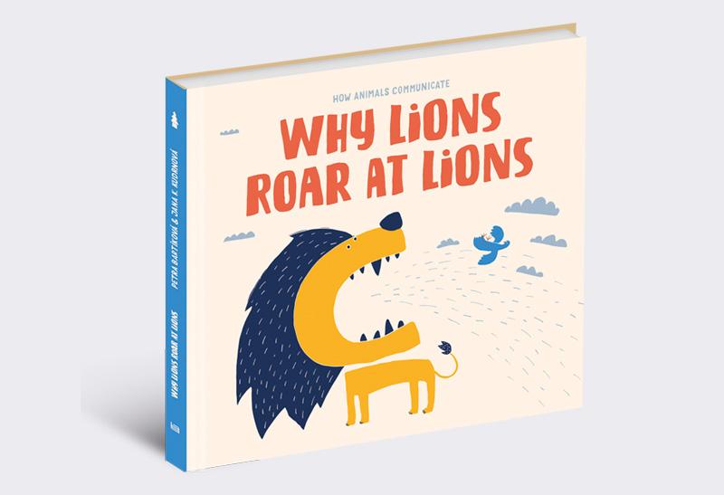 Why_Lions_Roar_1