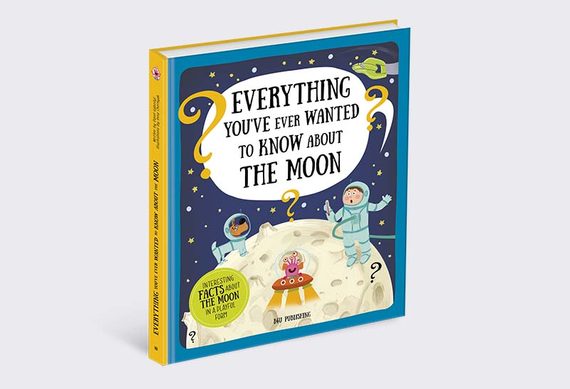 everything_about_moon_1