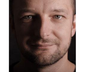 Pavel Gabzdyl