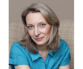 Šárka Fenyková