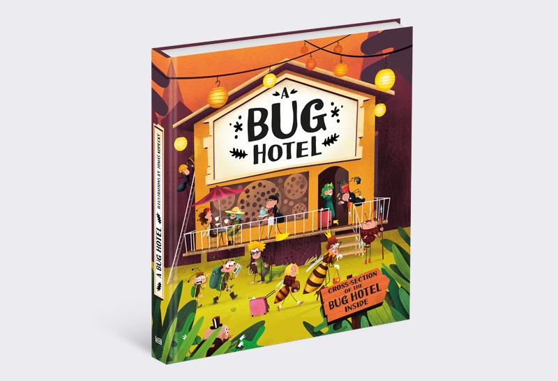 A_bug_hotel_1