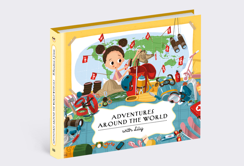 Adventures_around_the_World_with_Lily_1