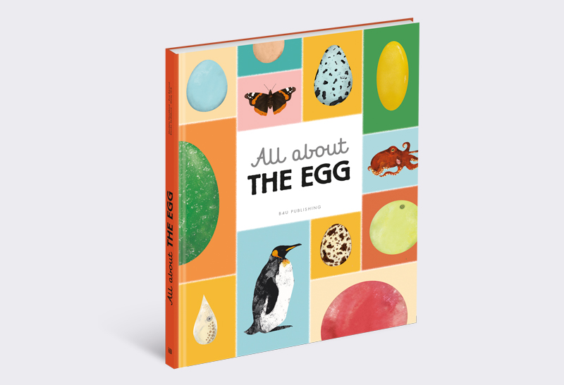 All_about_the_Egg_1