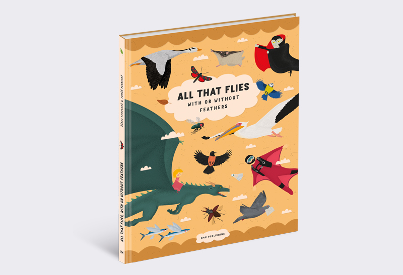 All_that_Flies_1
