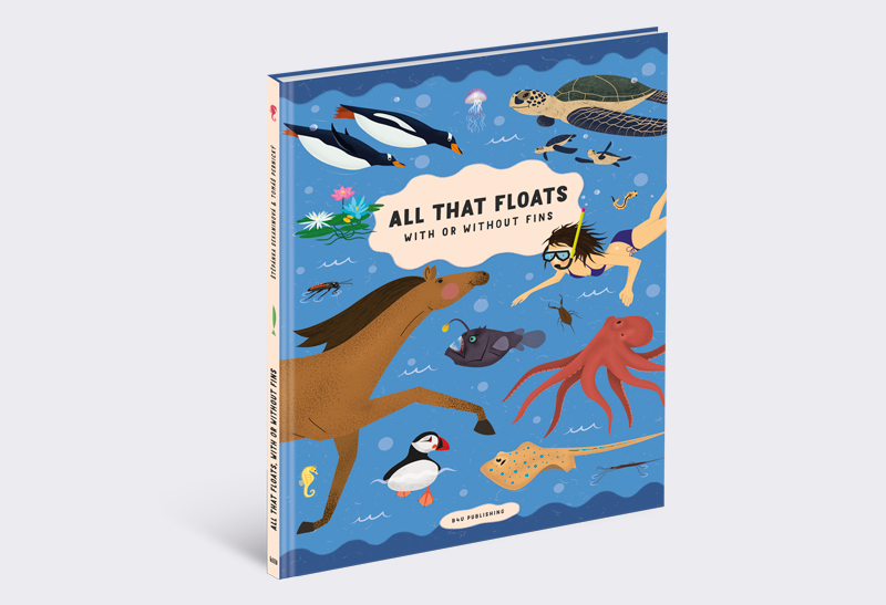 All_that_Floats_1