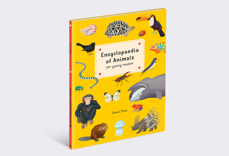 Encyclopaedia_of_animals_1