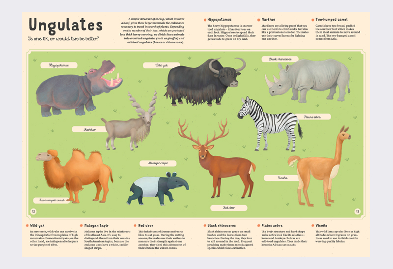 Encyclopaedia_of_animals_2